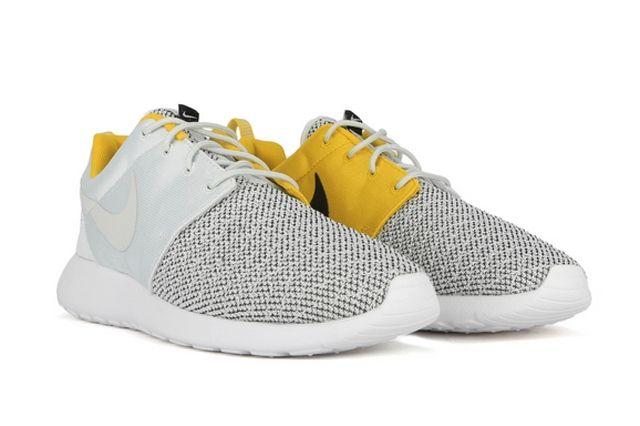 Nike Roshe Run Premium 2014 Split Pack 9