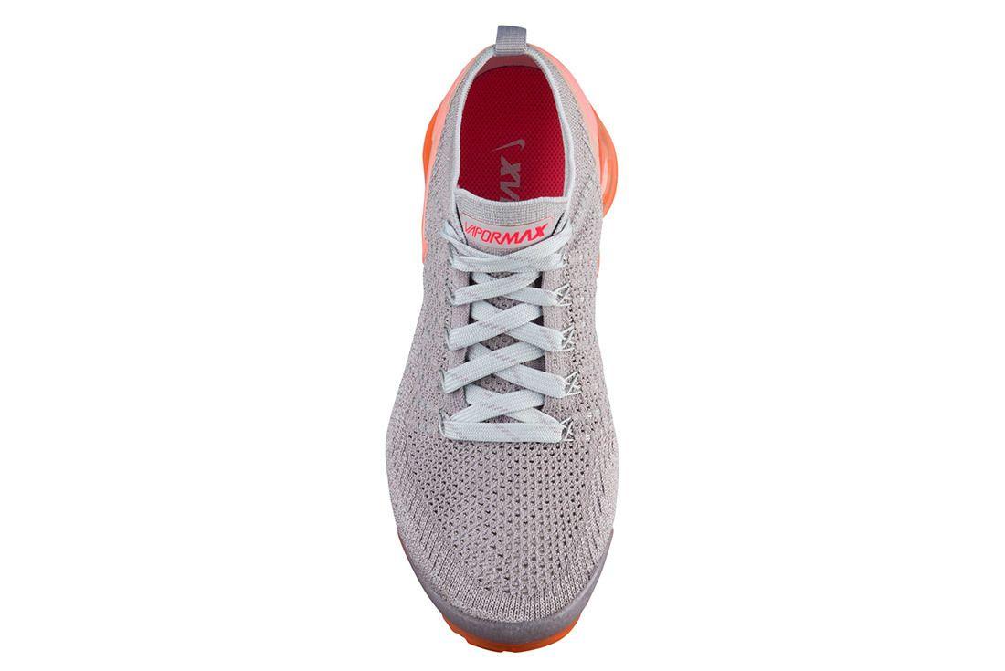 Nike Air Vapormax Flyknit 2 8