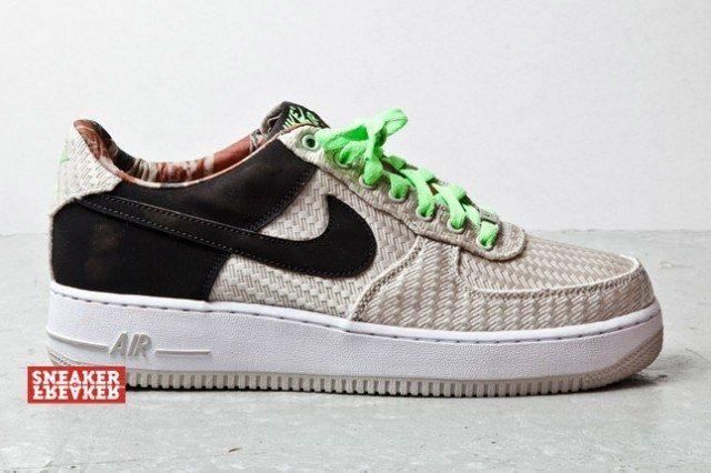 Nike Air Force 1 Low Motar 1 1 640X4261