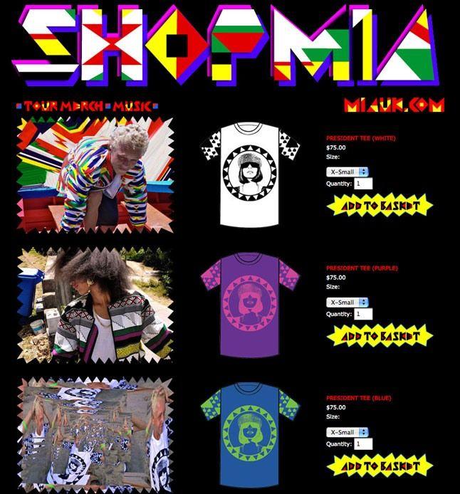 Shop Mia 1