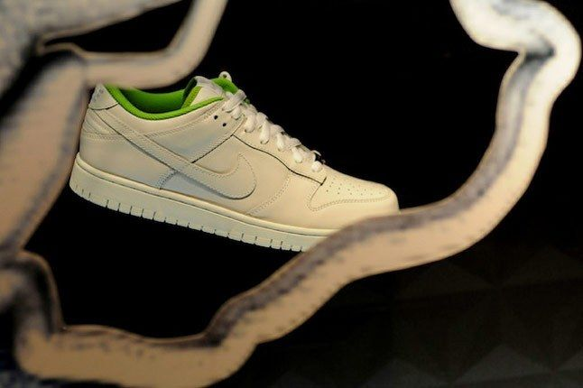 Brazil Nike 47 1