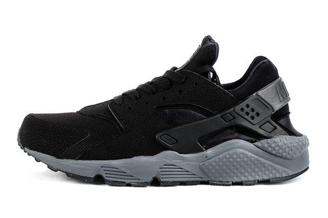 Nike Hua Grey 6