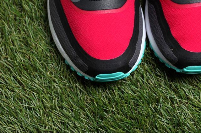 Nike Air Max Light Water Resistant Pack 2