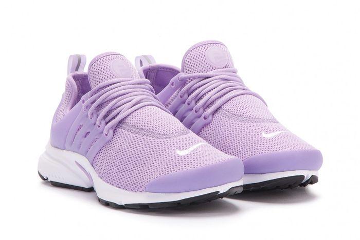 Nike Air Presto Wmns Urban Lilac