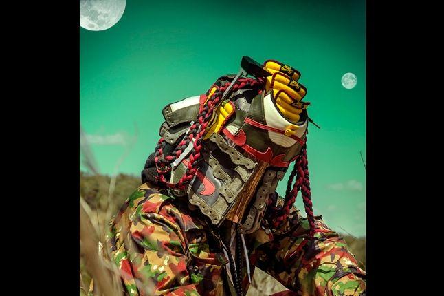 Freehand Profit Boba Fett Sb Helmet 6 1