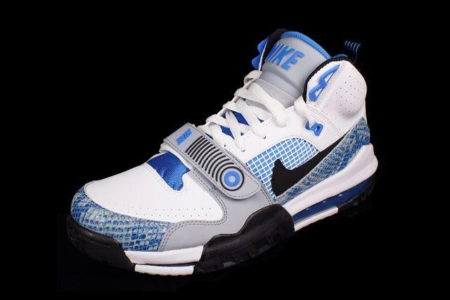 Nike Air Max Bo Jax Snakesin 1