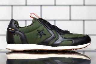 Undefeated X Converse Auckland Racer Profile Thumb