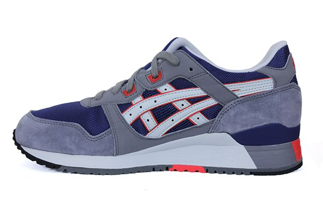 Asics Gel Lyte Iii Available At Northern Lites 1