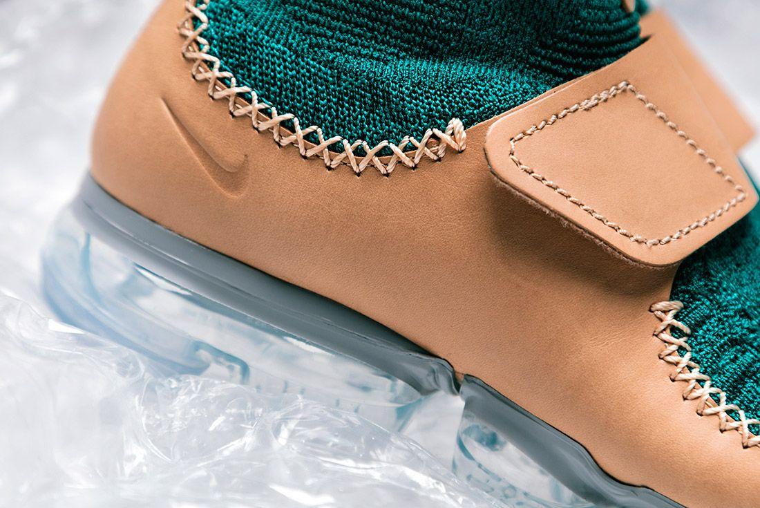 Nike Varomax Mark Newson 4
