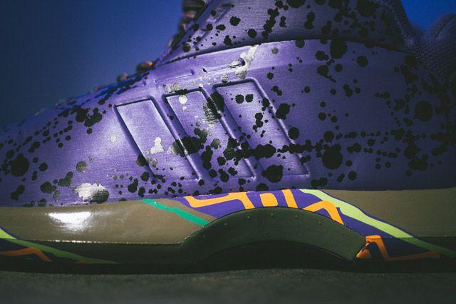 Adidas Kobe Crazy 1 Nola Closeup2