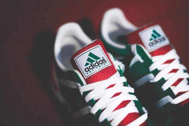Adidas Eqt Racing 93 Og 2