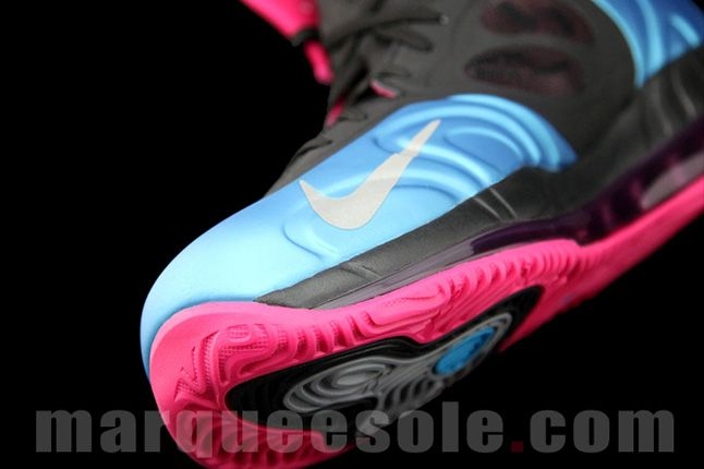 Nike Air Max Hyperposite 2012 South Beach 05 1