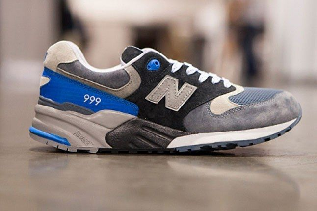 New Balance 2013 Preview 2 1