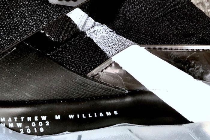 Nike Free Tr 3 Matthew Williams 3
