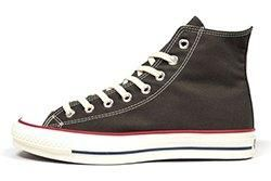 Converse All Star Chuck Taylor Made In Japan
