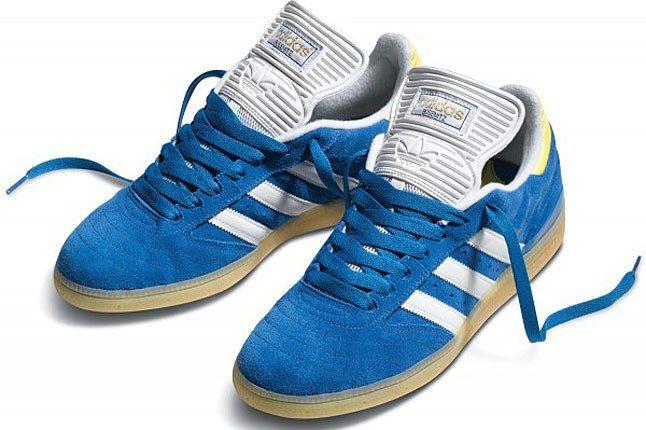 Adidas Dennis Busenitz 5 1