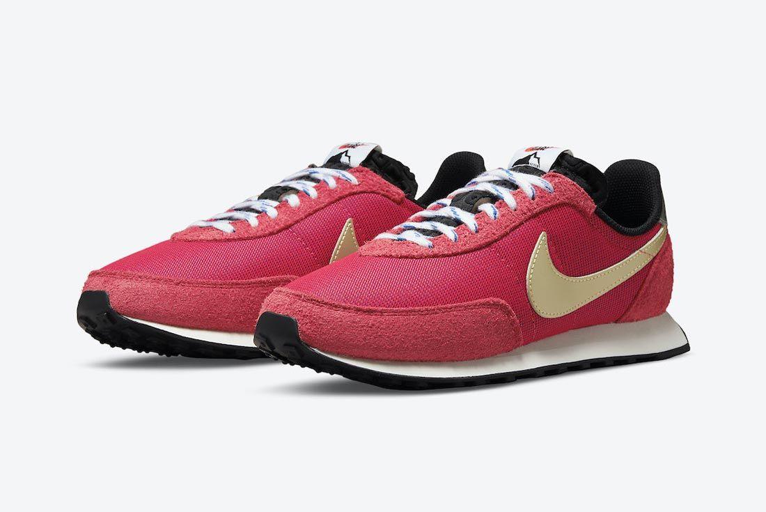 Nike Waffle Trainer 2 'K2'