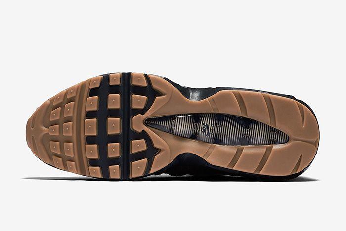 Nike Air Max 95 Denim 8