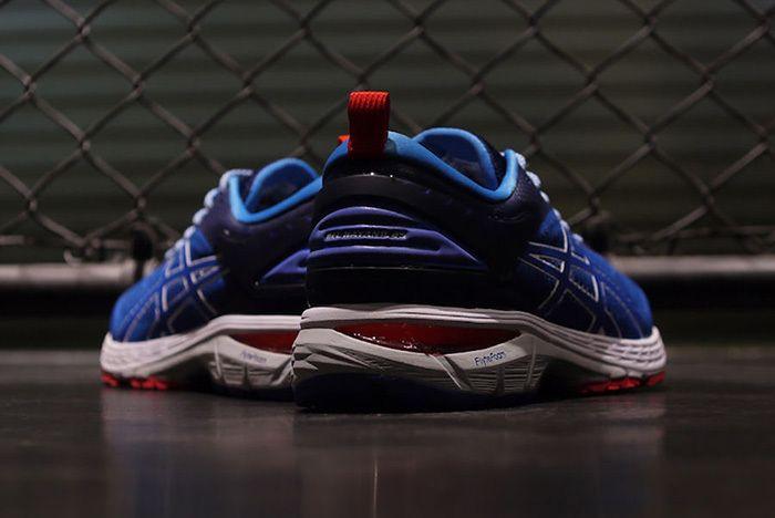 Mita Sneaker Asics Gel Kayano Trico Pack 3