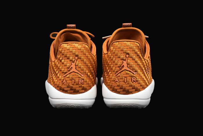 Sole Fly X Jordan Eclipse Sp Collection 7