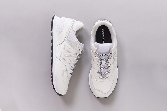 Beauty Youth New Balance 574 574S Release Date 574