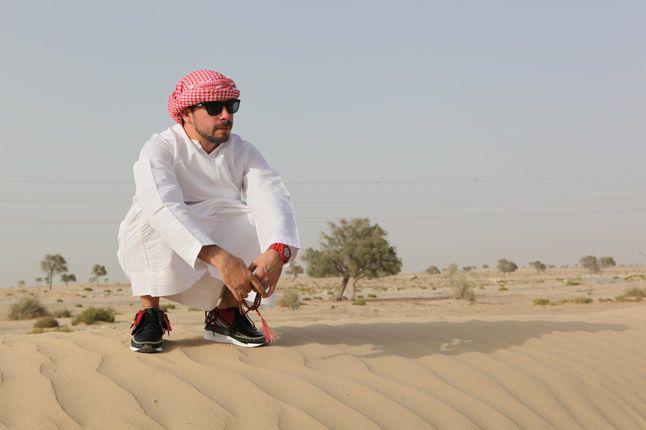 Nash Sole Dxb Bedouin Visvim Nb 12 1