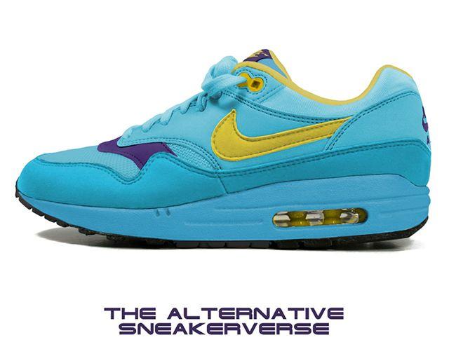 Alternative Sneakerverse 3