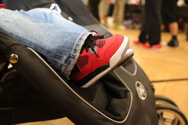 Sneaker Con Nola Recap 26