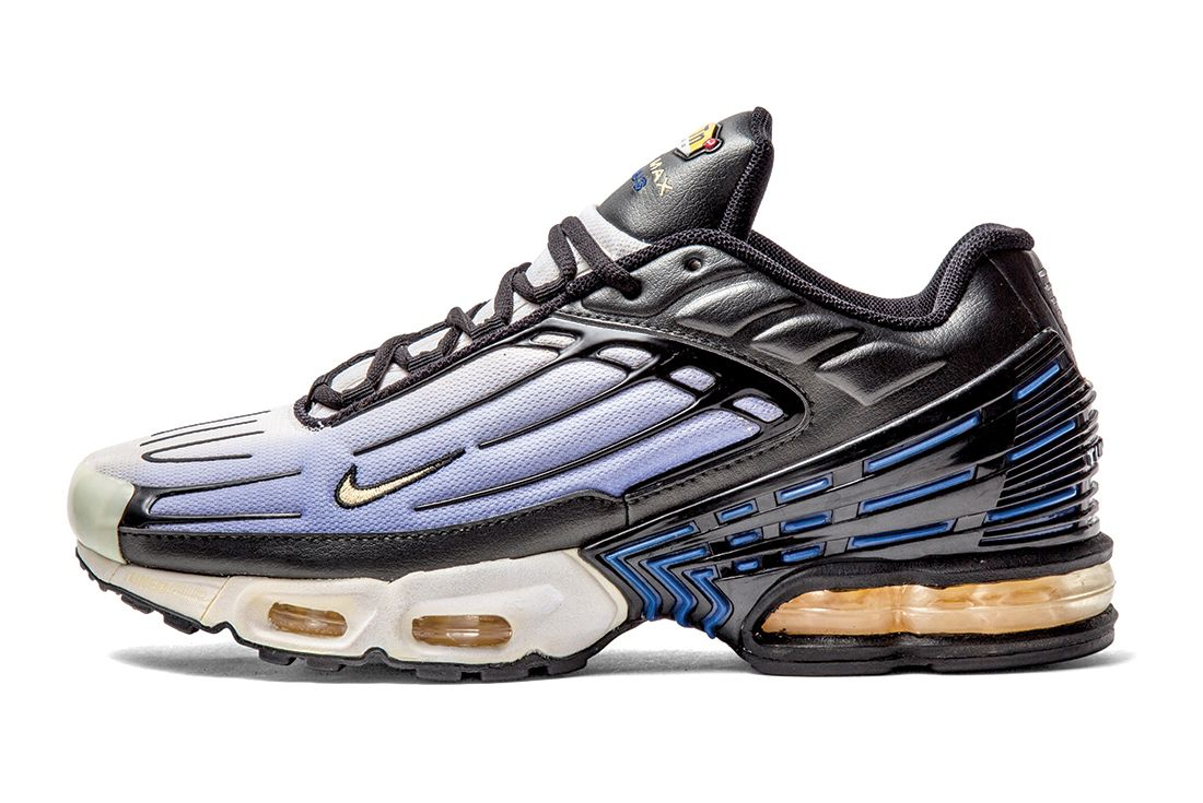 alivio Celda de poder playa  air max plus 2 Cheap Nike Air Max Shoes