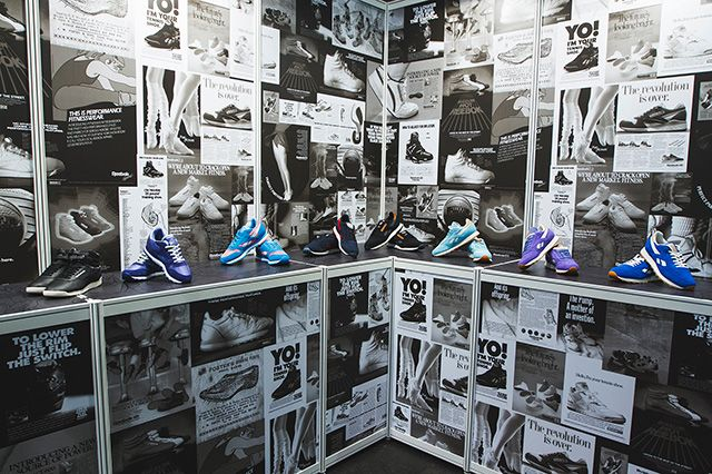 Sneakerness Zurich 2014 Recap 31