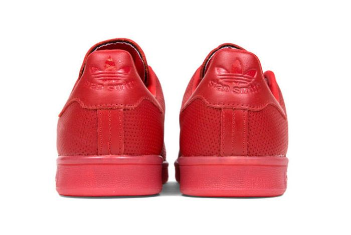 Adidas Stan Smith Adicolour 1