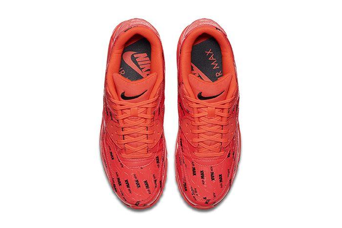 Nike Air Max 90 Air Max Pack 2