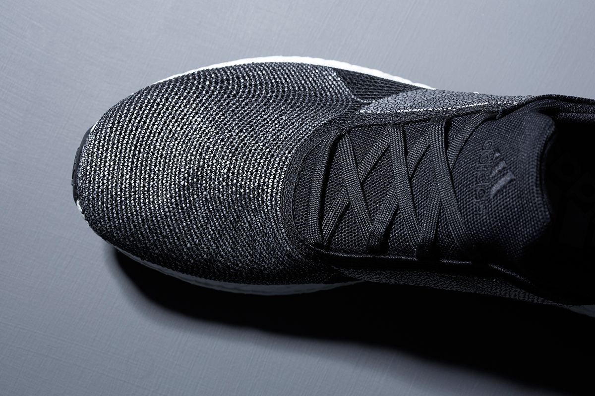Adidas Futurecraft Tailored Fibre 15