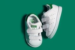 Adidas Stan Smith Infant Pack Thumb