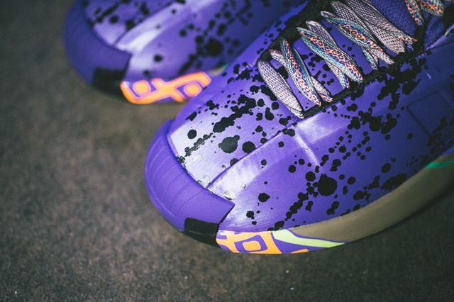 Adidas Kobe Crazy 1 Nola Toebox