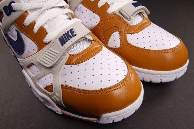 Nike Air Trainer 5