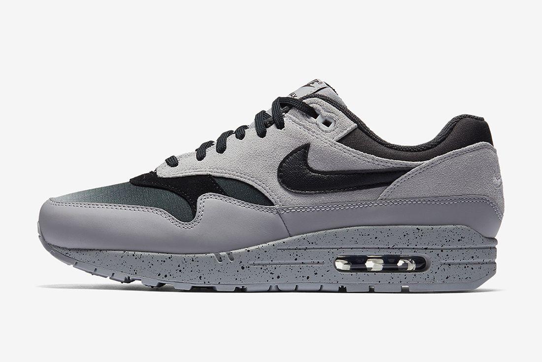 Nike Air Max 1 Sneaker Freaker 10