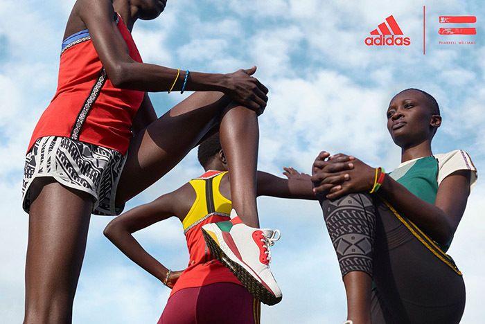 Pharrell Adidas Solar Hu Official 3