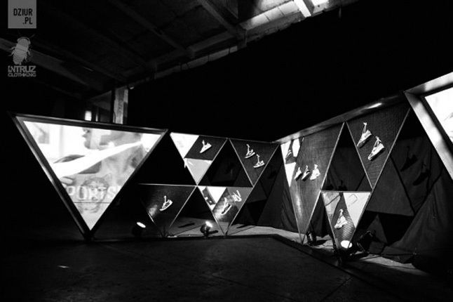 Nike Nawer Temporary Space Design Project Evolution 10 1