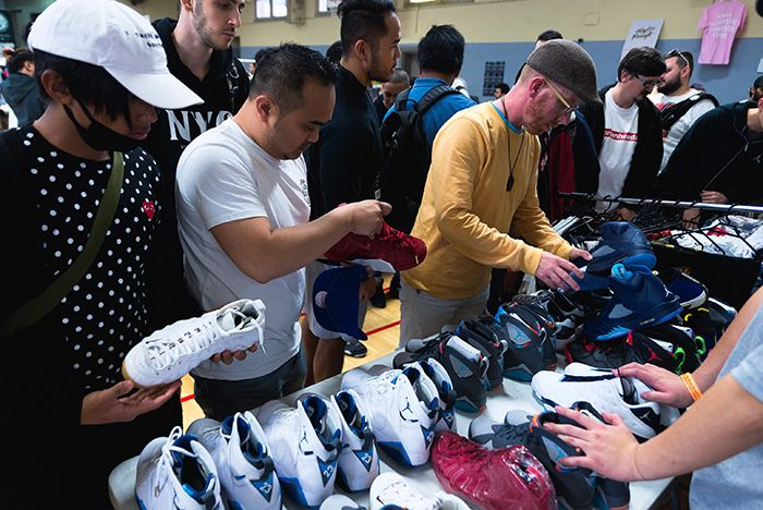 The Kickz Stand Swap Meet Hits Adelaide This Weekend12