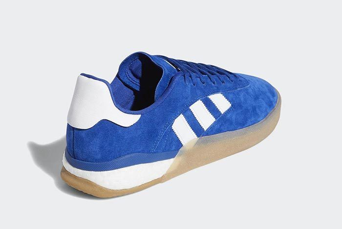 Adidas 3St 004 Collegiate Royal 1