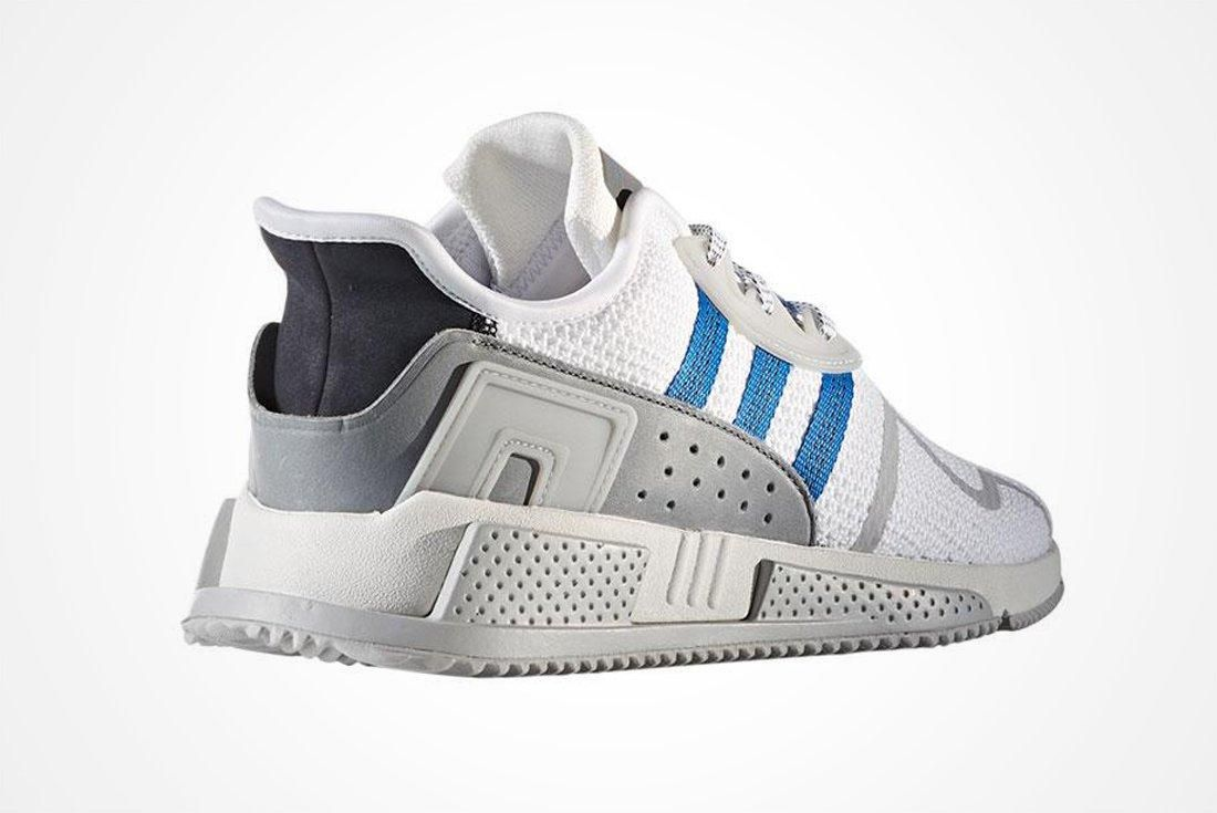 Adidas Eqt Cushion Adv Blue 1 1