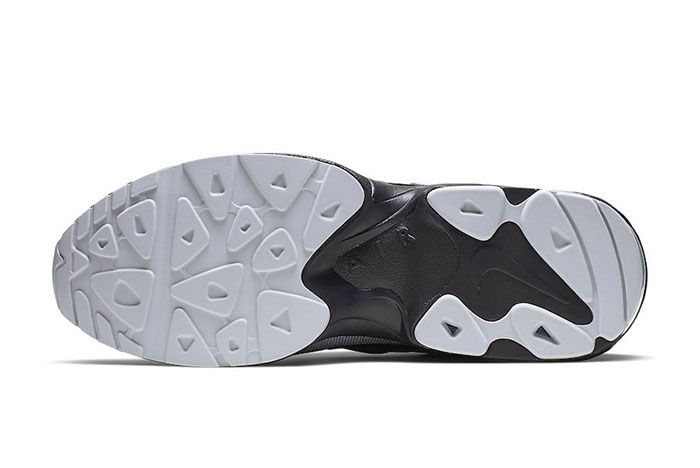 Nike Air Max2 Light Thunderstorm Sole