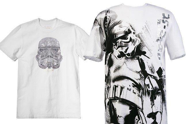 Storm Trooper Tee2 1