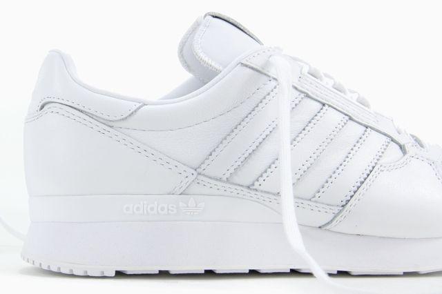 Adidas Zx 500 Og 4