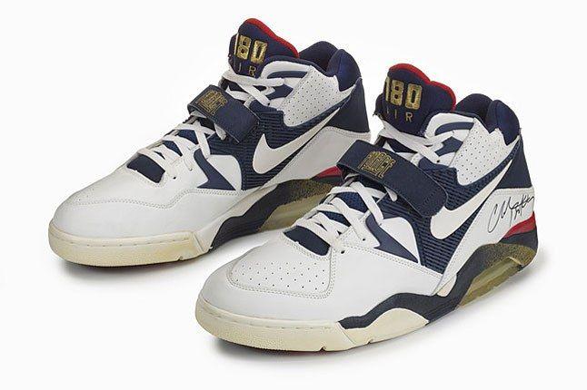 Nike Air Force 180 Low 1 1