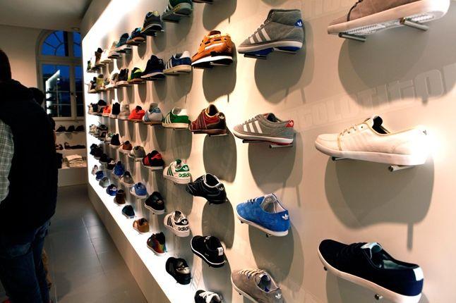 Adidas Titolo Preview 16 1