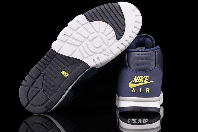 Nike Air Trainer 1 Premium Group 1
