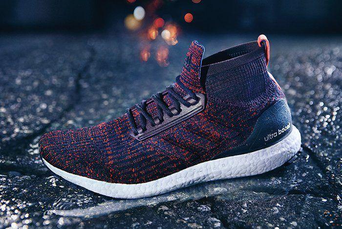 Adidas Atr Pack 2