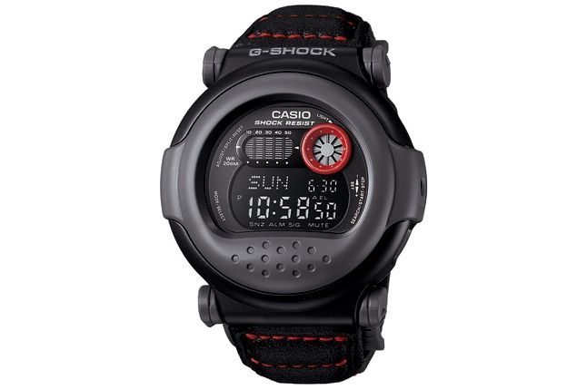 G 001 B 1 Jf Dr 1